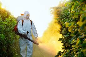 شركة رش مبيدات براس التنورة شركة رش مبيدات براس تنورة شركة رش مبيدات براس تنورة 0531390740 download 1