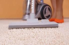 شركة تنظيف بالنعيرية 0531390740