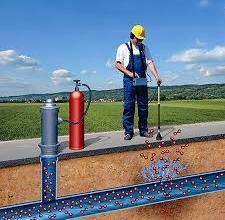 شركة كشف تسربات المياه بالنعيرية شركة كشف تسربات المياه بالنعيرية شركة كشف تسربات المياه بالنعيرية 0531390740 download 13