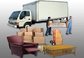 شركة نقل اثاث بعنك شركة نقل اثاث بعنك شركة نقل اثاث بعنك 0531390740 download 5
