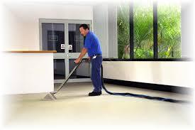 شركة تنظيف بالدمام شركة تنظيف بالدمام شركة تنظيف بالدمام 0531390740 download 9 3