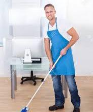 شركة تنظيف شقق بعنك شركة تنظيف شقق بعنك شركة تنظيف شقق بعنك  0531390740 images 1