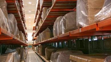 شركات تخزين اثاث بالاحساء شركة تخزين اثاث بالاحساء 0531390740