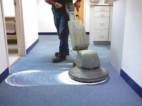 شركة تنظيف موكيت بالجبيل 0562198010