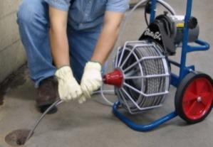 شركة تنظيف بيارات بالخبر شركة تنظيف بيارات بالخبر شركة تنظيف بيارات بالخبر 0562198010