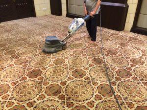 شركة تنظيف سجاد بالخبر ., شركة تنظيف سجاد بالخبر شركة تنظيف سجاد بالخبر 0562198010