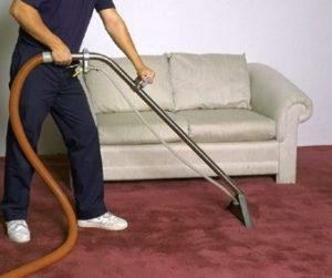 شركة تنظيف سجاد بالقطيف , شركة تنظيف سجاد بالقطيف شركة تنظيف سجاد بالقطيف 0503152005
