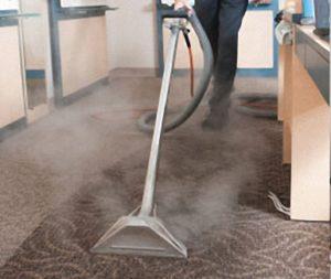 شركة تنظيف موكيت بالجبيل شركة تنظيف موكيت بالجبيل شركة تنظيف موكيت بالجبيل 0562198010