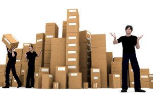 شركة تخزين اثاث بالدمام شركة تخزين اثاث بالدمام شركة تخزين اثاث بالدمام 0503152005 300x199