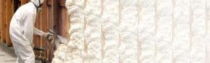 شركة عزل فوم ببيشة شركة عزل فوم ببيشة شركة عزل فوم ببيشة 0501515313