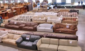 company-buy-used-furniture-in-dammam شركة شراء اثاث مستعمل بالدمام شركة شراء اثاث مستعمل بالدمام 0531673665 1
