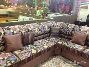 Company buy used furniture in Dammam شركة شراء اثاث مستعمل بالدمام شركة شراء اثاث مستعمل بالدمام 0531673665 Company buy used furniture in Dammam