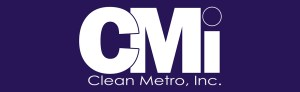 Clean Metro, Inc. Specialty Commercial and Industrial Cleaning