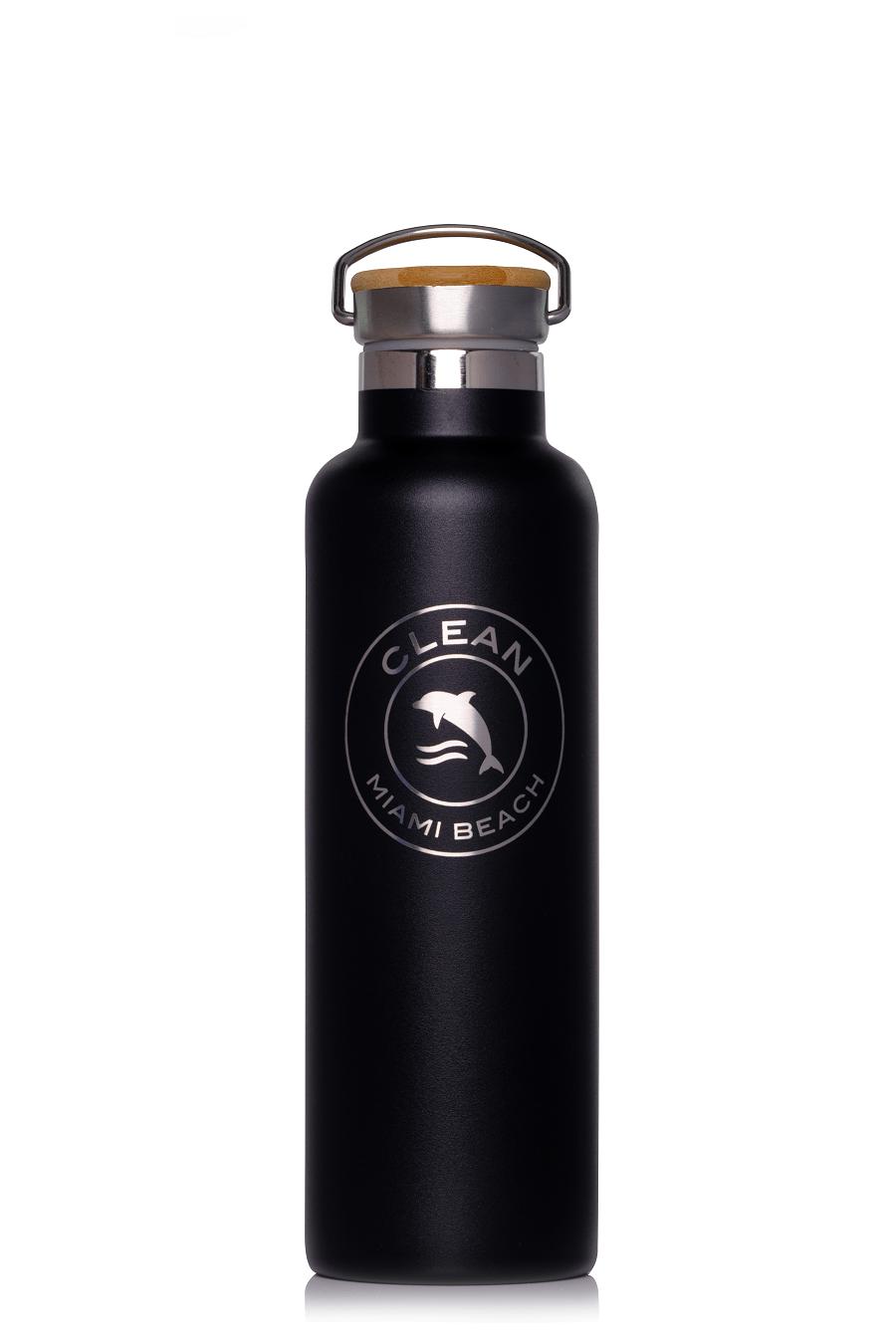 black bottle 2