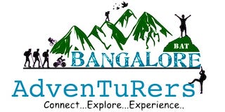 BangaloreAdvenTurers