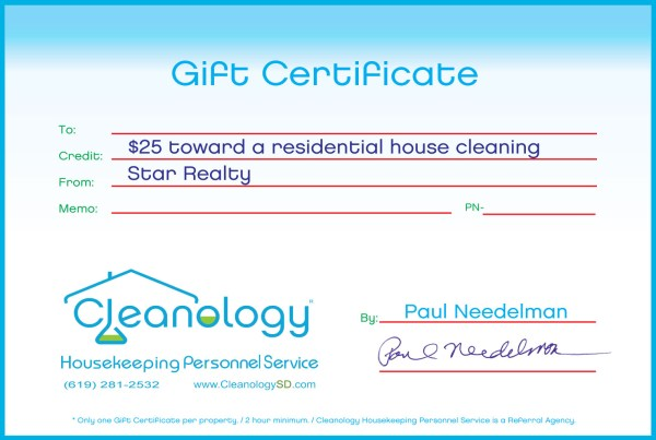 Gift-Certificate-[Star-Realty] (Border)