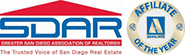 sdar-affiliate-of-year