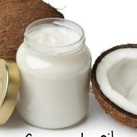 Coconut Oil; To Refine or Unrefine