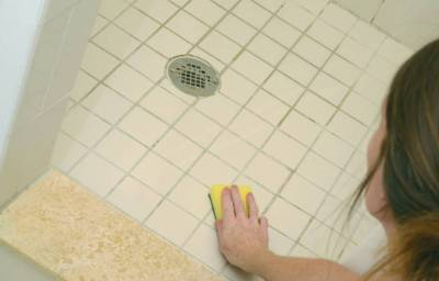 high humidity - Bathroom Mold Clean Pro Cleaning
