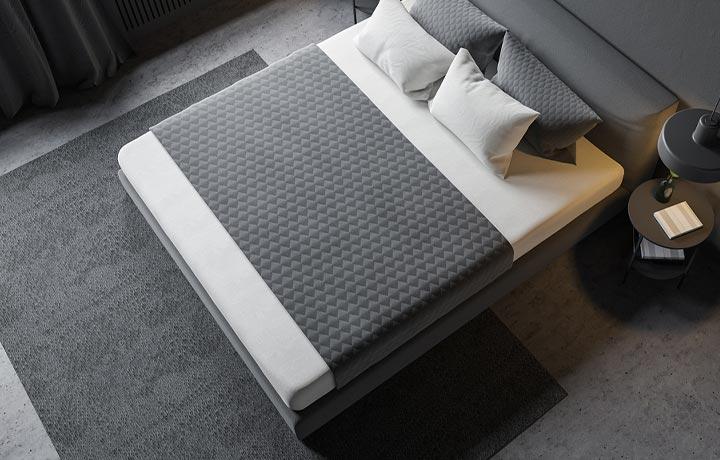 Carpet-Protection