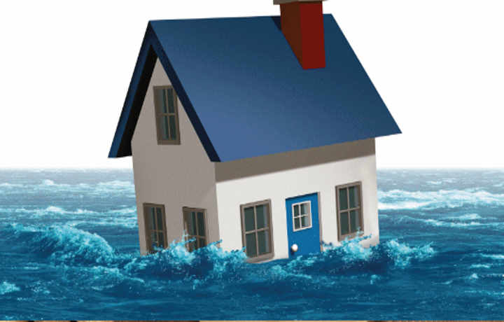 Flood insurance...Are YOU Covered - Clean Pro Cleaning & Restoration
