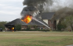 Home Fire Safety Guide