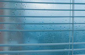 Humidity Explained