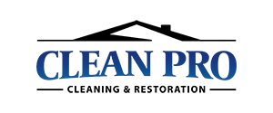 Clean Pro Cleaning & Restoration