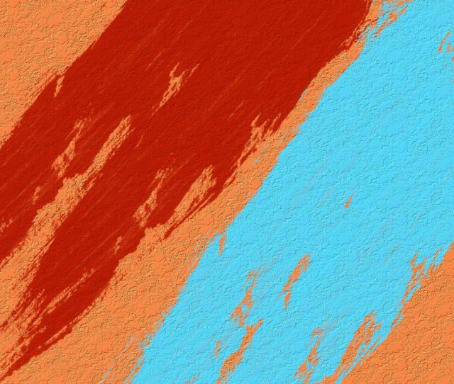 Background  Background Brushstroke Color Painted Paint