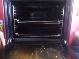 oven-cleaning-before