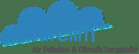 airclim_logo
