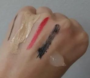makeuponthehand
