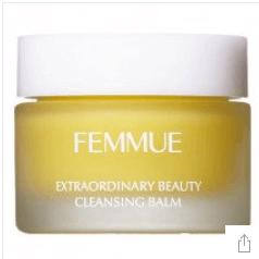 femmue-bestcosme-cleansing