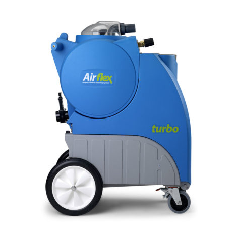 Airflex-Turbo-Side-View