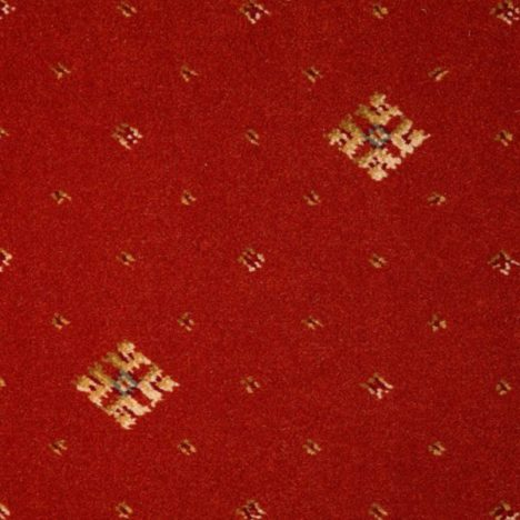 axminster-carpet
