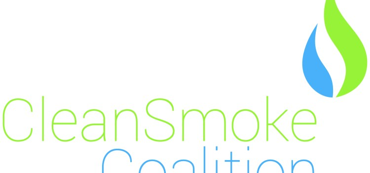 CleanSmoke supports the new consumer agenda of the EU