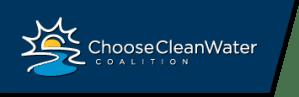 ccwc_logo