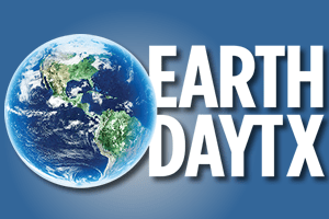 Earth Day Texas 2017, Dallas, TX, Clean Tax Cuts