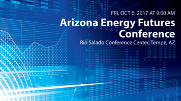 ARISEA Energy Futures Conference