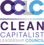 logo-clean-capitalist-leadership-council