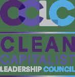 logo-clean-capitalist-leadership-council