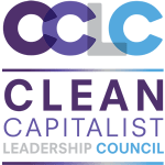 clean capitalist leadership council 4th annual meeting sept 24 at 1pm on zoom registration required