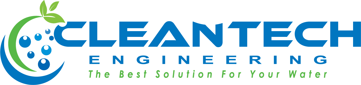 Cleantech Engineering Ltd.