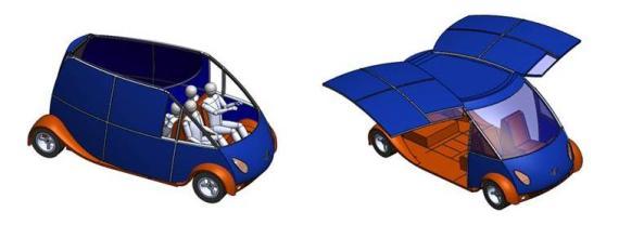 electric-vehicle-monarch-sev