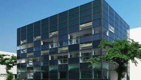 Taisei's zero-energy building in Yokohama (icef-forum.org)