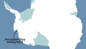 Amundsen Sea ice phenomenon (sites.agu.org)