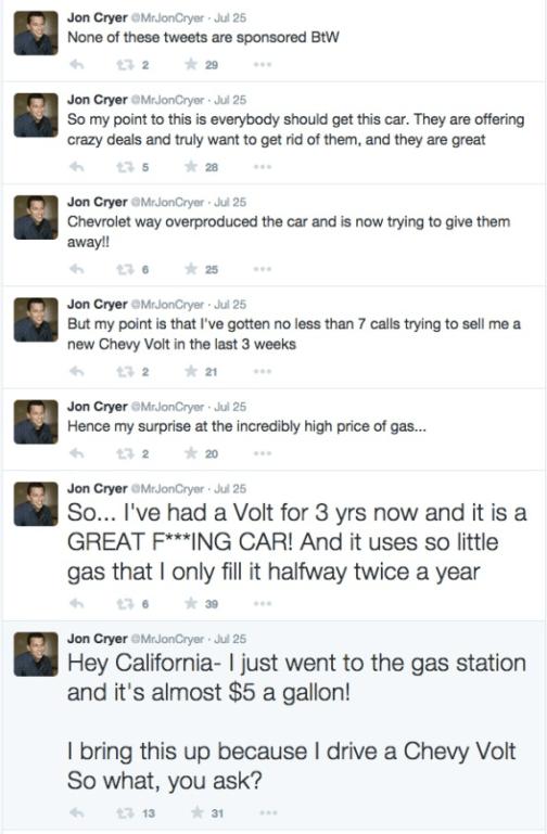 Jon Cryer-justVOLT