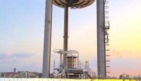 Masdar City solar Abu Dhabi