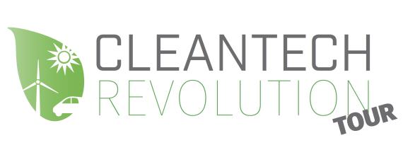 Cleantech-Revolution-LOGO-3