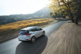 2017-Chevrolet-BoltEV-013-1024x683